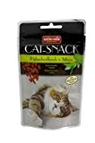 Animonda Cat Snack Chicken with Mint, 1x 45 gramm