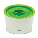 catit Futternapf 3-in-1 - Multi Feeder