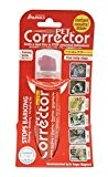 Company of Animals Pet Corrector, 50 ml