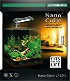 Dennerle  5938 NanoCube Complete+ 20 Liter