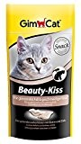 GimCat Beauty-Kiss, 3er Pack (3 x 40 g)