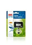 Juwel Aquarium GmbH 85702 Digital-Thermometer 2.0