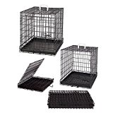 "Montana Cages | ""Carry Me"" Large - Antik von Montana Cages"