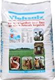 Natriumchlorid-Viehsalz 25 kg