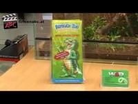Reptilien- und Tierhandlung in Wien - World of Reptiles, Spezialist für Terraristik